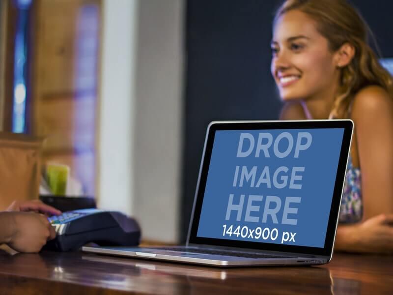 Best MacBook Mockups to Showcase Your Designs