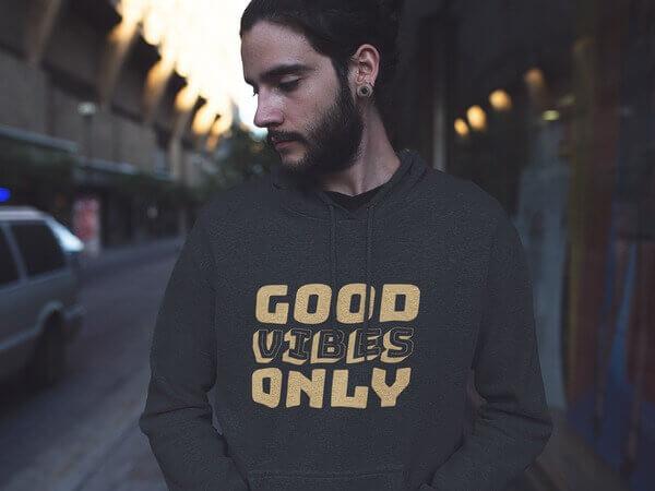vibes_hoodie