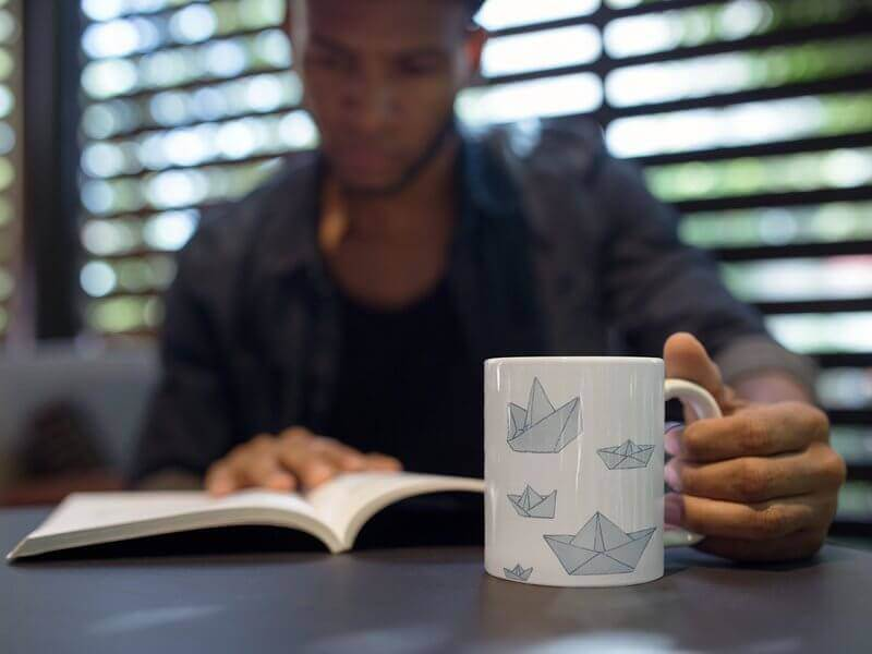 paperboats_mug
