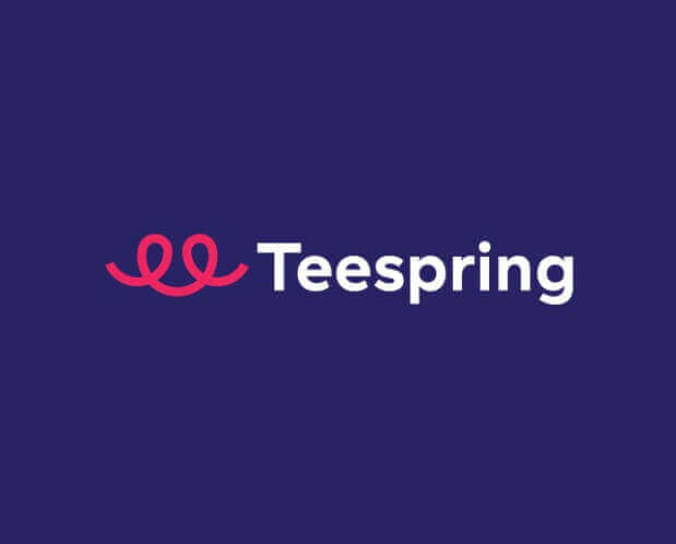 Teespring review