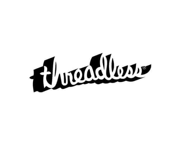 Threadless review