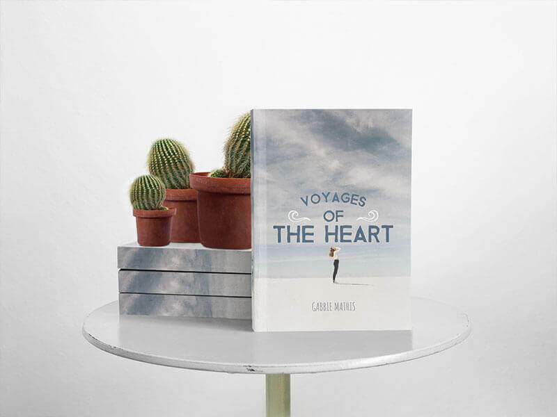 book-cover-template-mockup