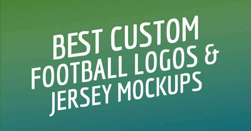 football-logo-jersey