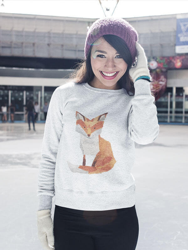 fox-crewneck-sweatshirt-3