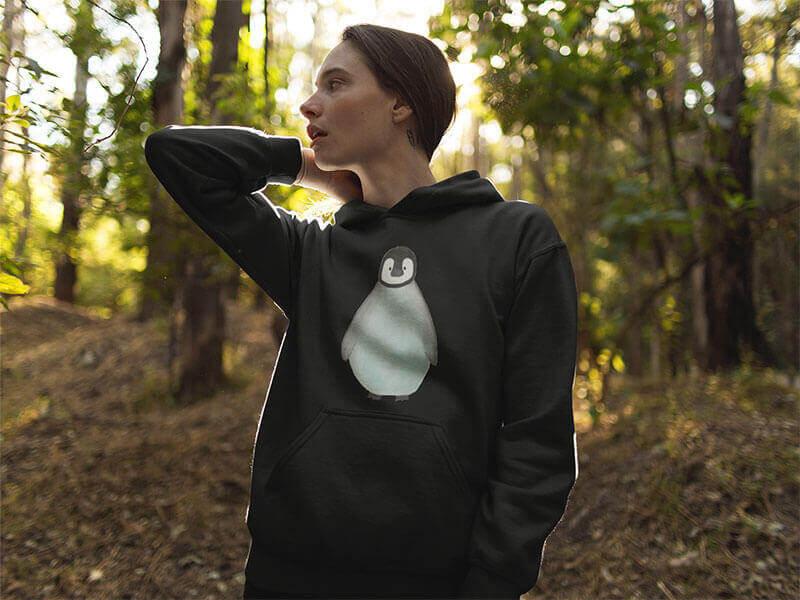 penguin-hoodie-mockup-1