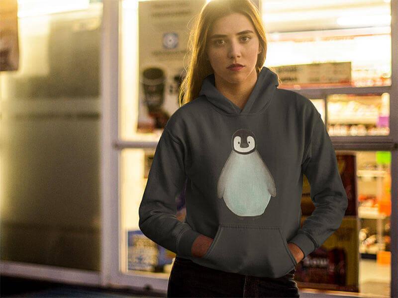 penguin-hoodie-3