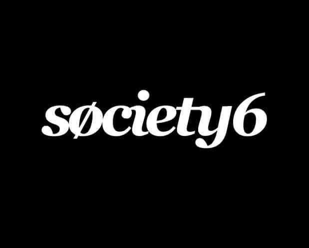 s6 logo