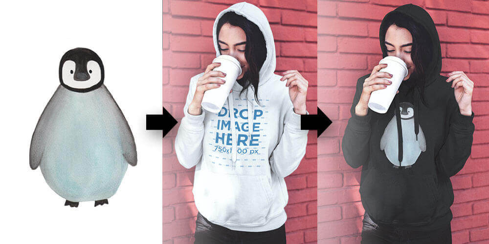 turn-your-design-into-a-hoodie-mockup-2