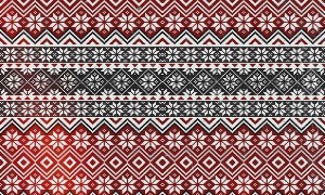 ugly-sweater-texture-heading