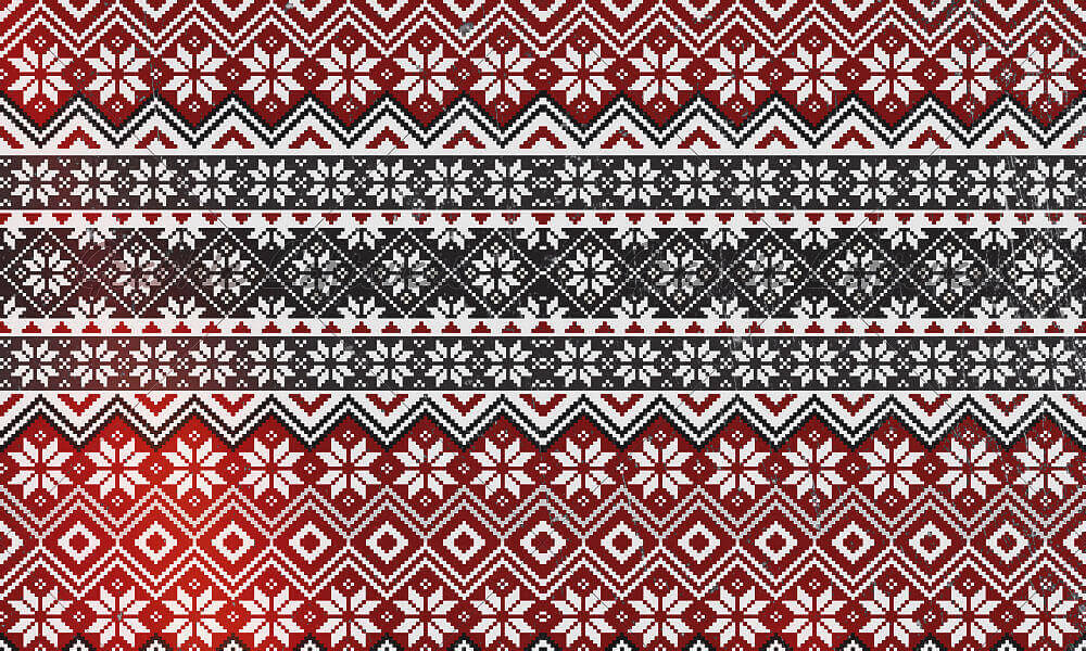 Best Ugly Christmas Sweater Design Ideas