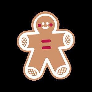 gingerbread-v2
