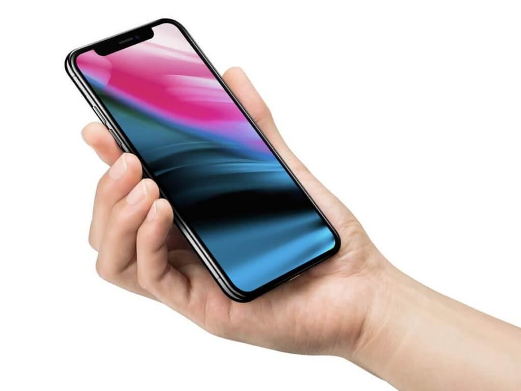 iphone-x-mockups-25-tinyy