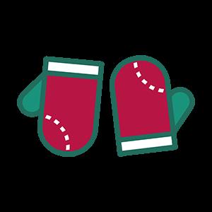 mittens-v2