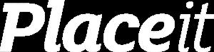 placeit-logo-white