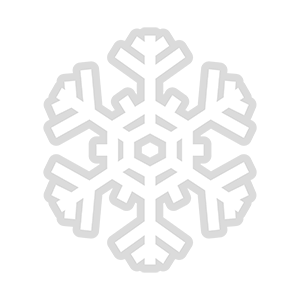 snowflake-v2