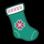 sock-v2