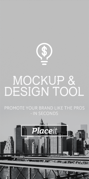 Placeit Banner_3