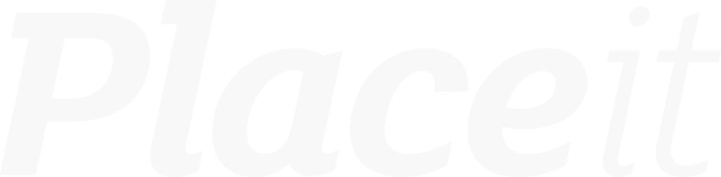 Placeit_Logo_White