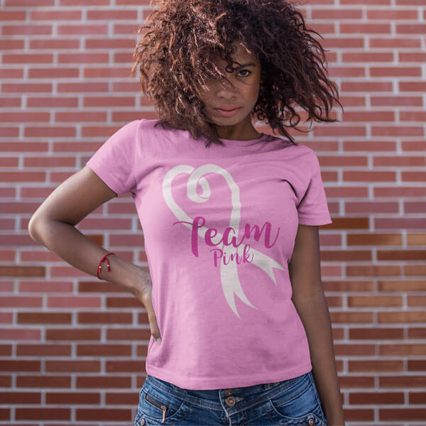 breast-cancer-tshirt