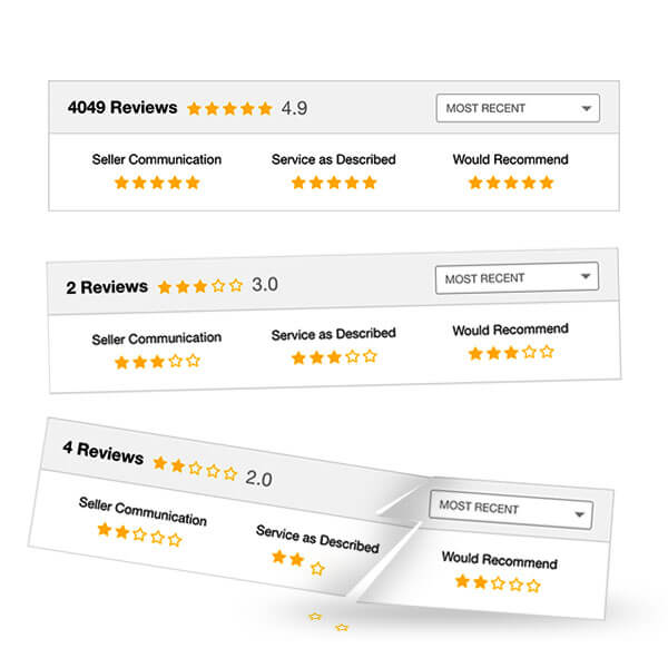 broken-fiverr-reviews