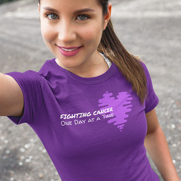 fighting-cancer-shirt