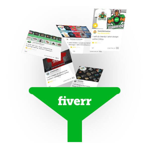 fiverr-funnel