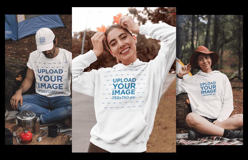 October T Shirt Designs Copy
