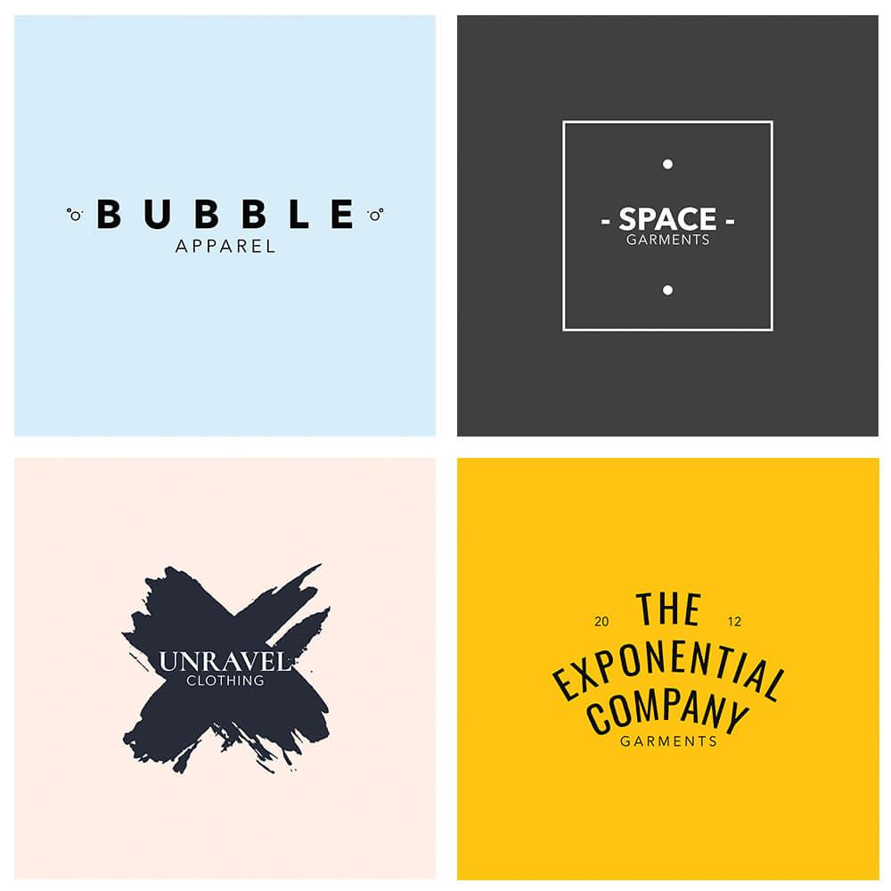Brand Logo Maker