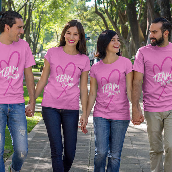 breast-cancer-tshirts-team