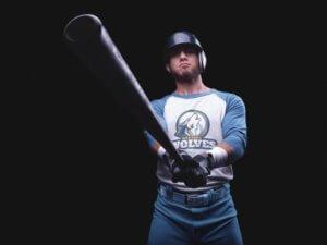 fantasy baseball featured image