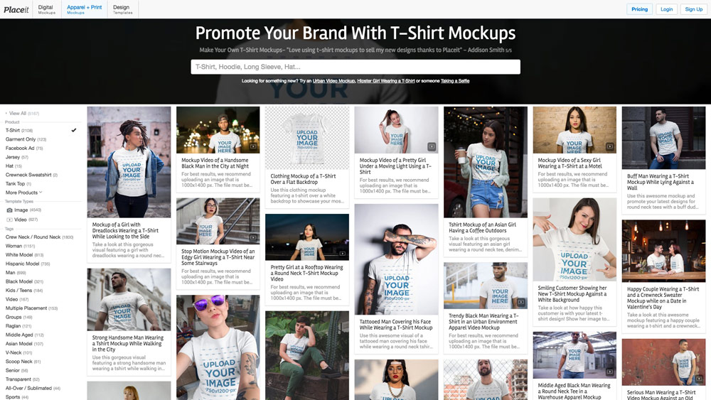 placeit-t-shirt-mockup-templates