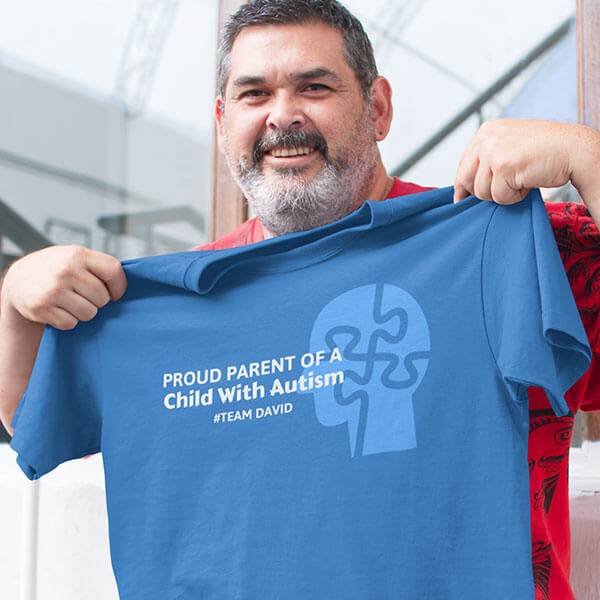 proud-autism-dad-shirt