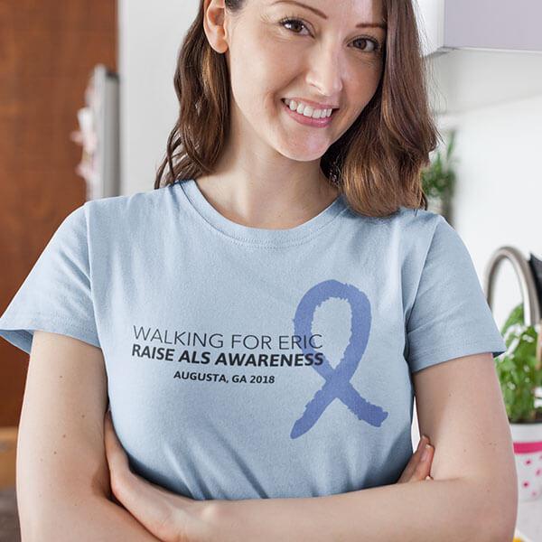 raise-als-wawareness-shirt