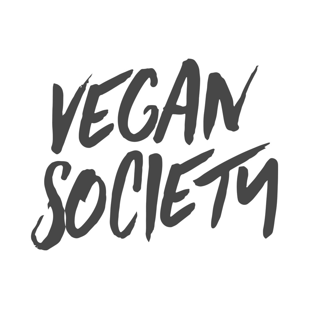 vegan society design