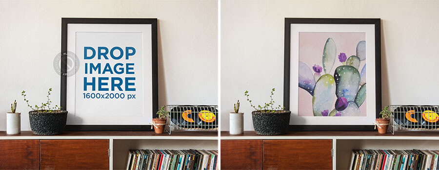 How To Sell Art On Etsy Placeit Blog