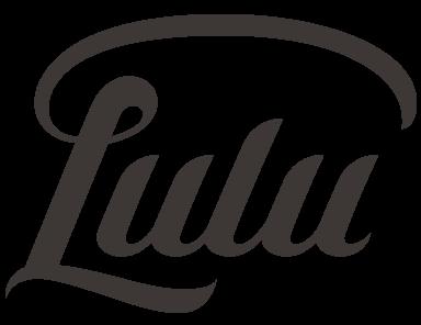 Lulu Logo New