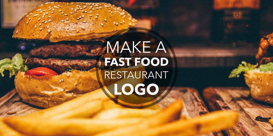 Fast Food Blog
