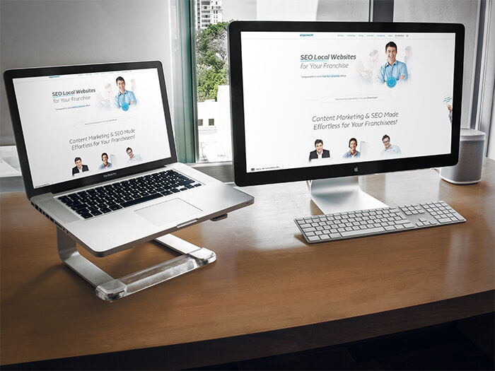Responsive Showcase Mockup 01 Copy