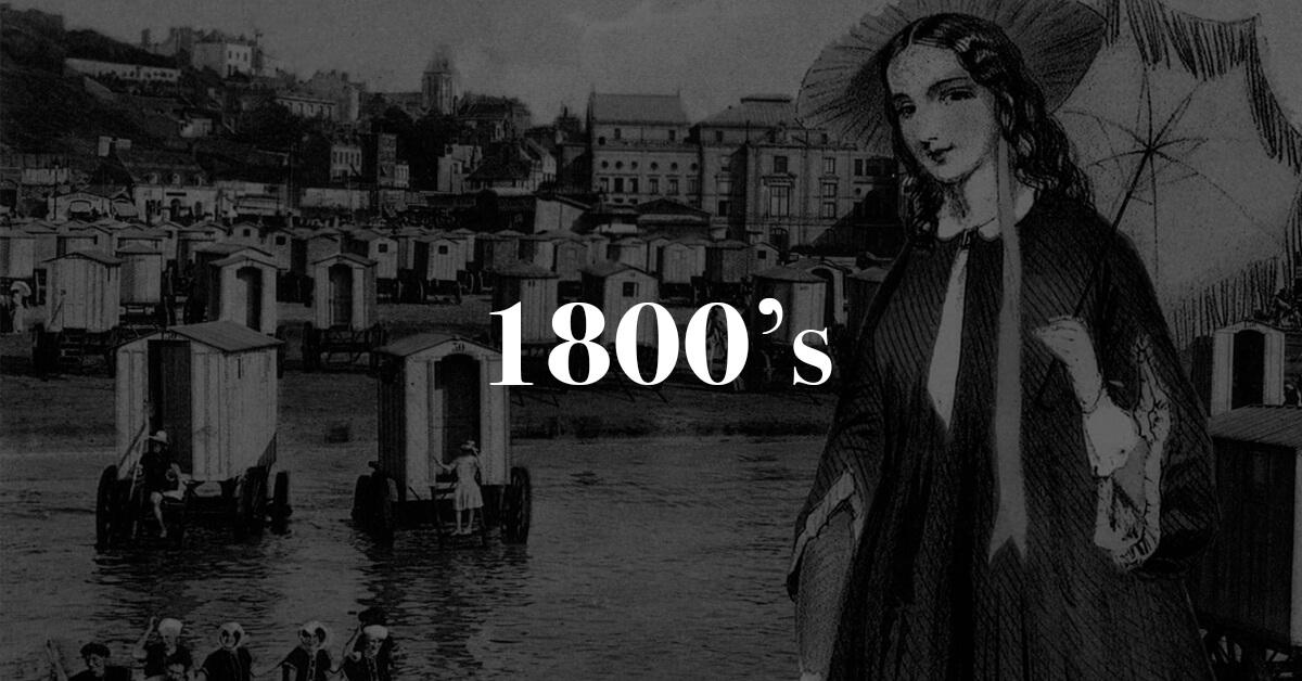 1800spainting Feminist Tshirts