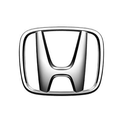 1st.letter Honda