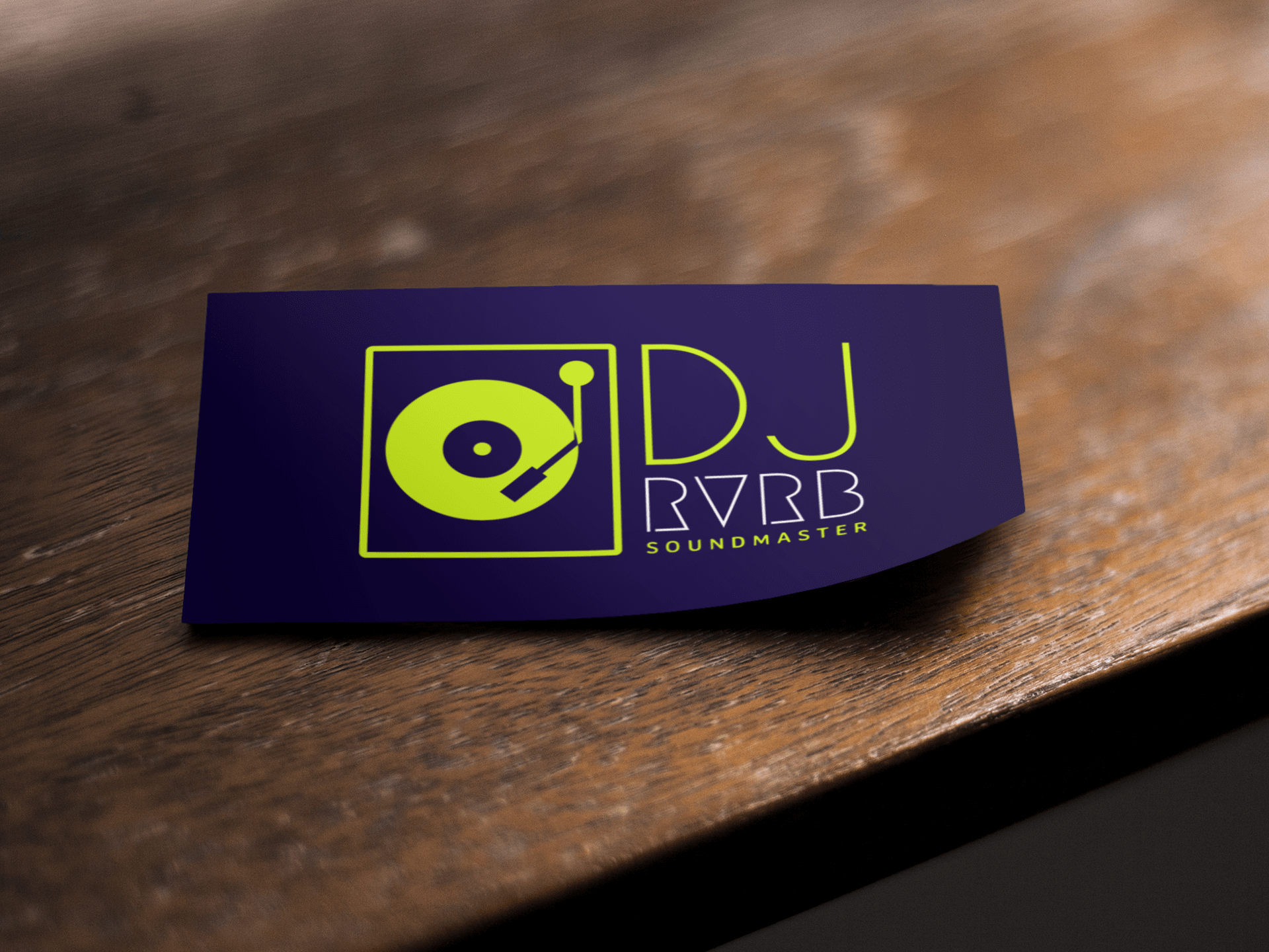 make a dj logo in minutes placeit blog