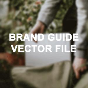 Brand Guide Outcome