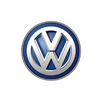 Monogram VW