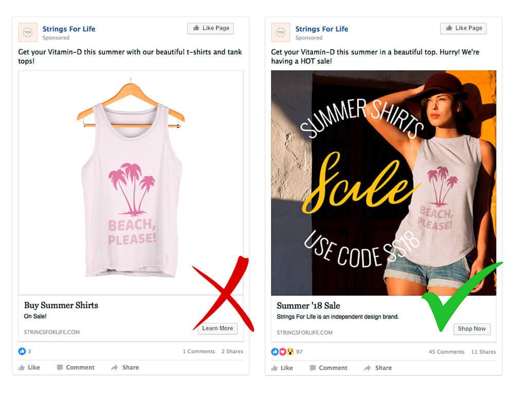 Ads Facebook Pixel Code