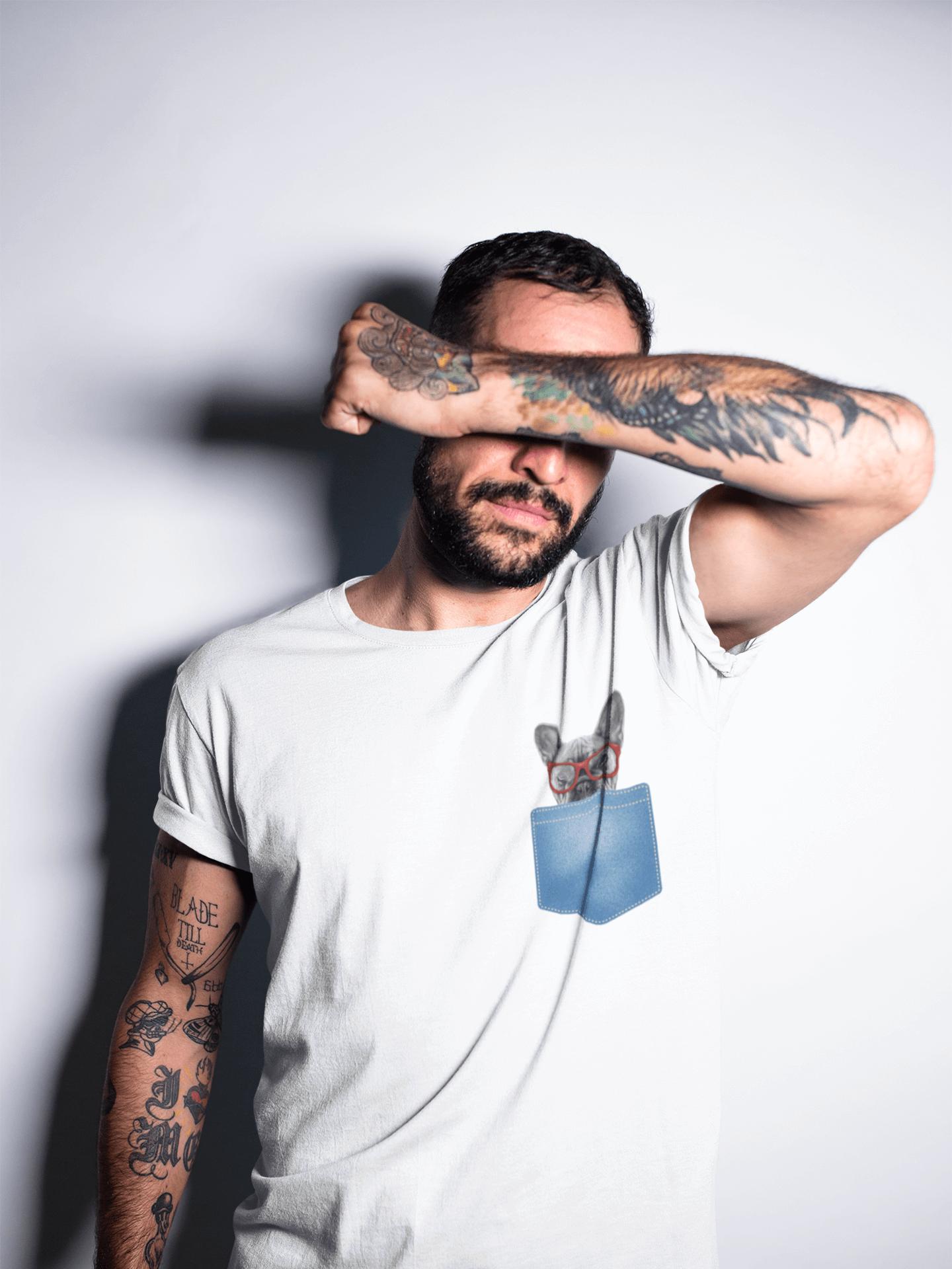 Free T-Shirt Designer