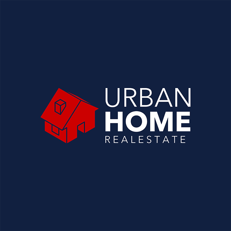 Real Estate Logo Maker