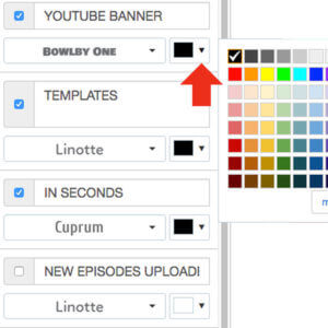 Make A Youtube Banner In Seconds Placeit Blog