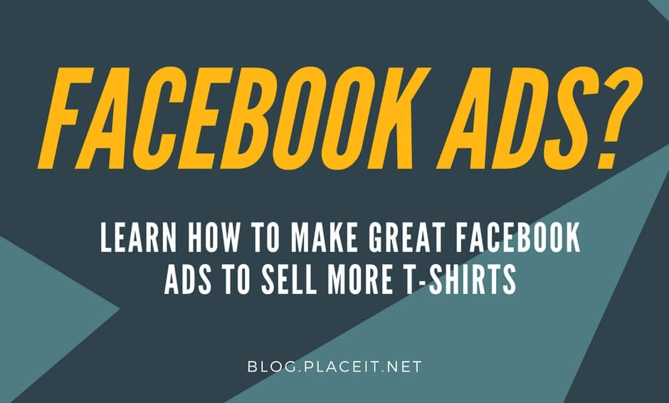 How To Configure A Facebook Ad