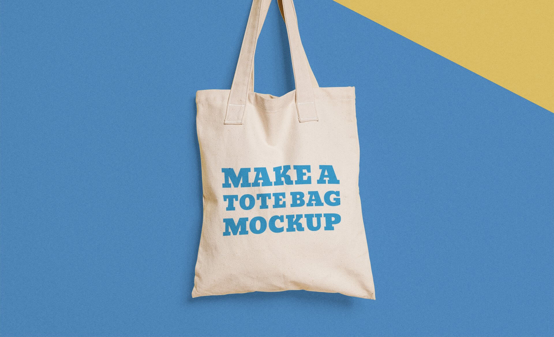 promote your designs with tote bag mockups placeit blog