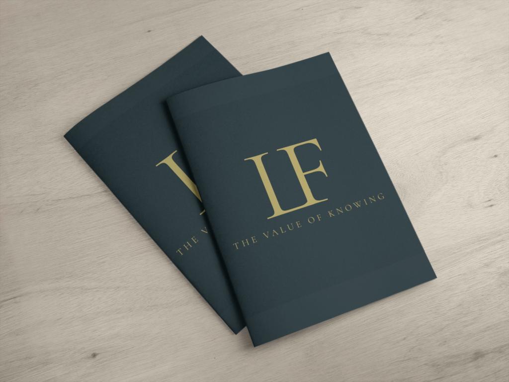 Catalogue Lawyers